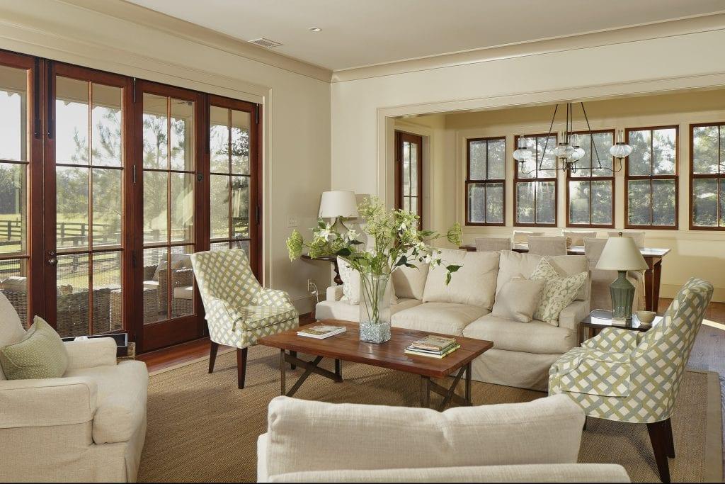 Living Room 2 Inswing Fold Slide Min