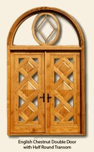 Oak Door1 185x300 1