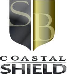 coastal shield