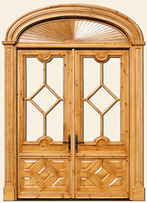 Door For Website
