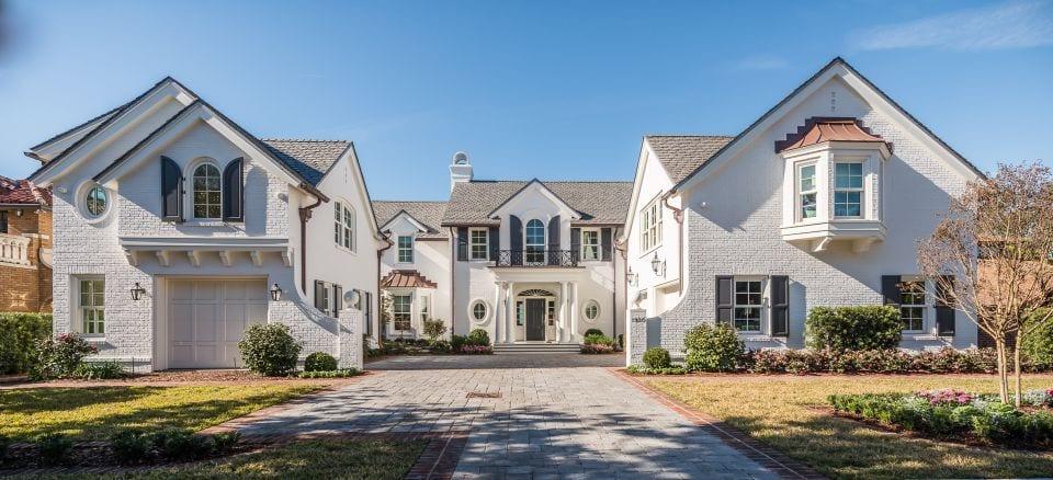 Private Residence, Jacksonville, Fl (1)