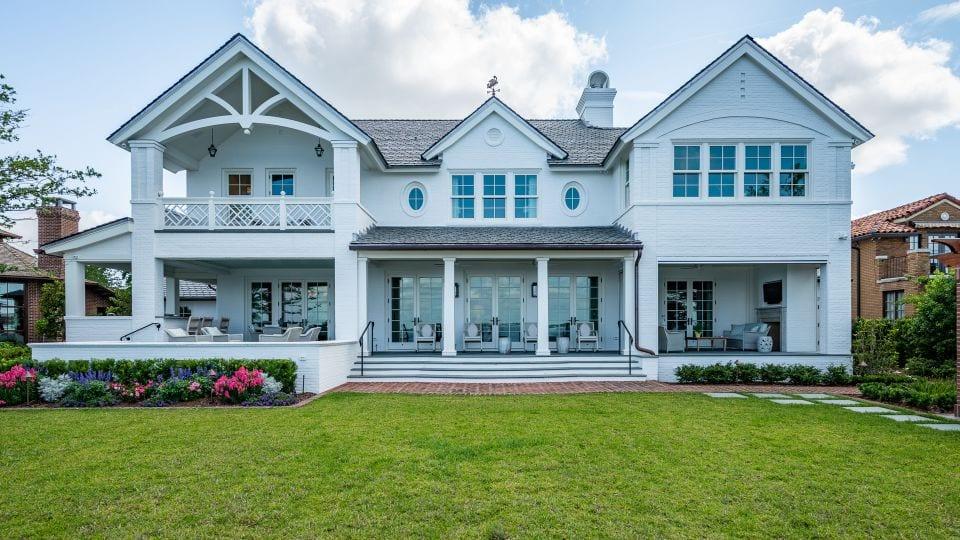 Private Residence, Jacksonville, Fl (11)