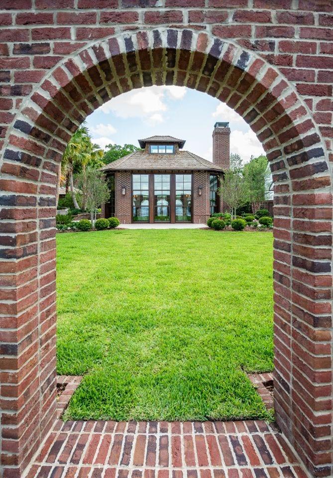 Private Residence, Jacksonville, Fl (12)