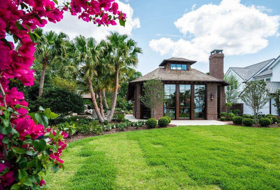 Private Residence, Jacksonville, Fl (13)