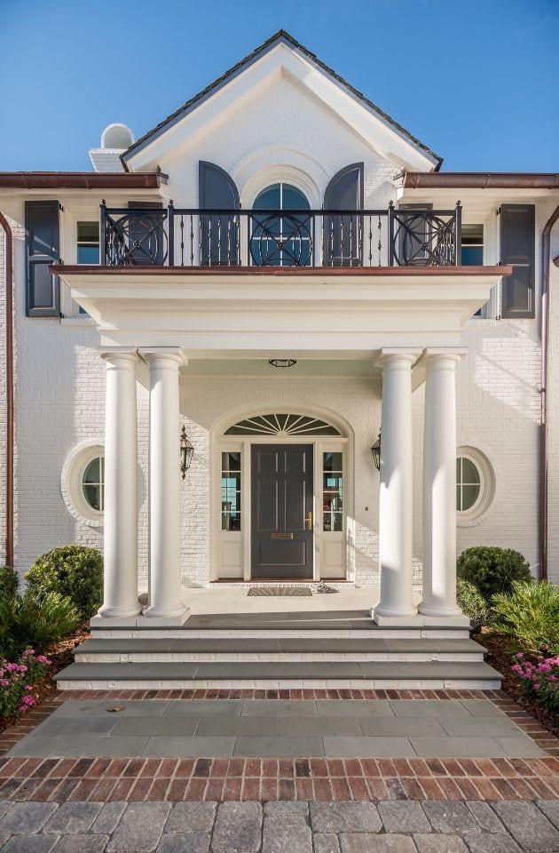 Private Residence, Jacksonville, Fl (2)