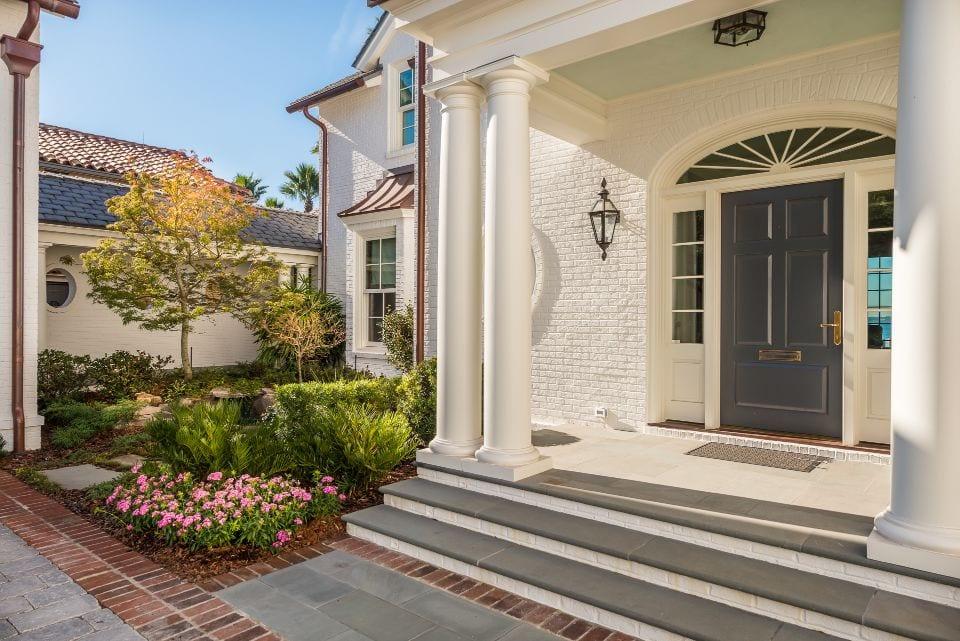 Private Residence, Jacksonville, Fl (3)