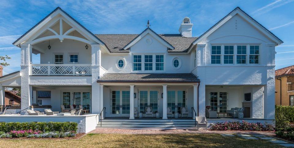 Private Residence, Jacksonville, Fl (4)