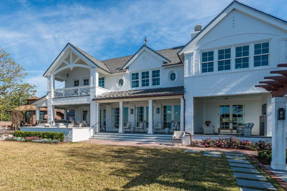 Private Residence, Jacksonville, Fl (5)