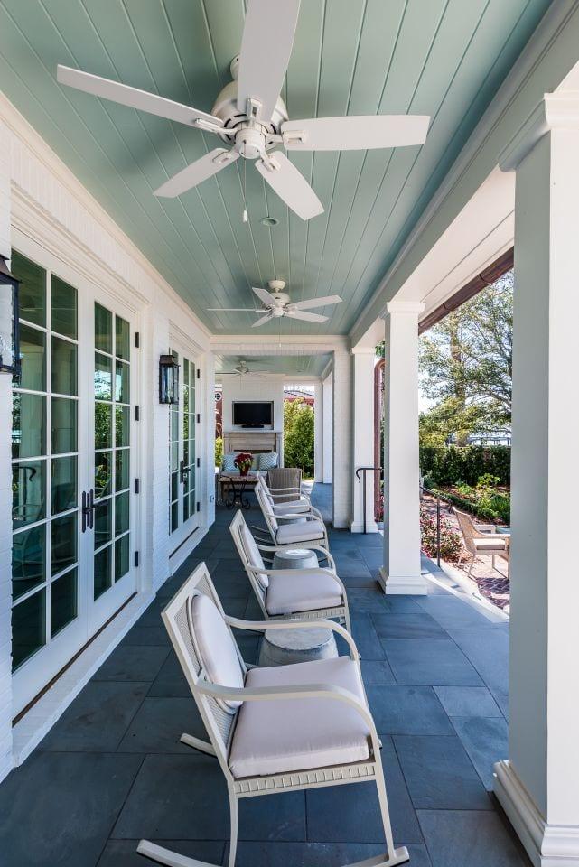 Private Residence, Jacksonville, Fl (6)