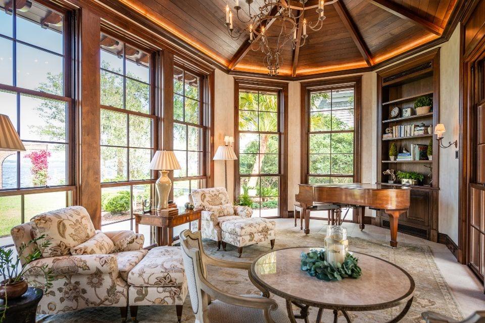 Private Residence, Jacksonville, Fl (7)