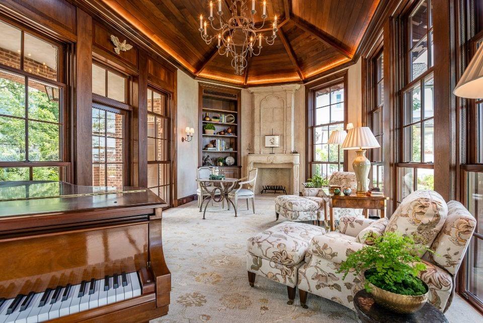 Private Residence, Jacksonville, Fl (8)