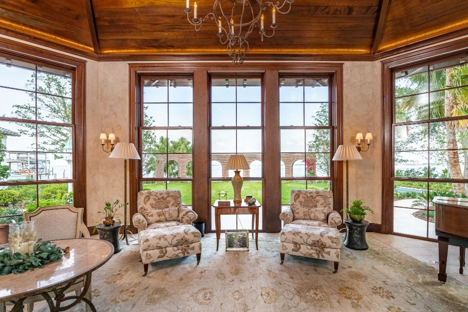 Private Residence, Jacksonville, Fl (9)